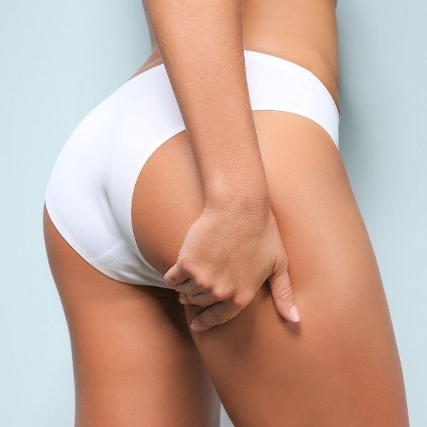 Brazilian Butt Lift surgery In Mumbai