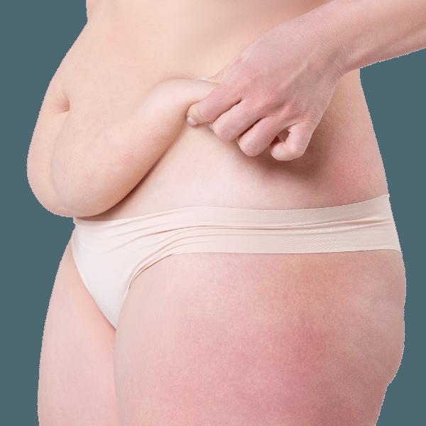 Tummy tuck Surgery in mumbai