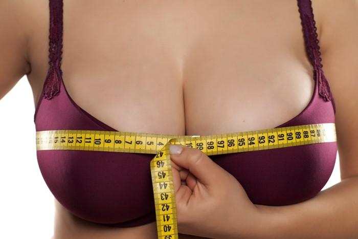 Breast Reduction Surgery in Mumbai